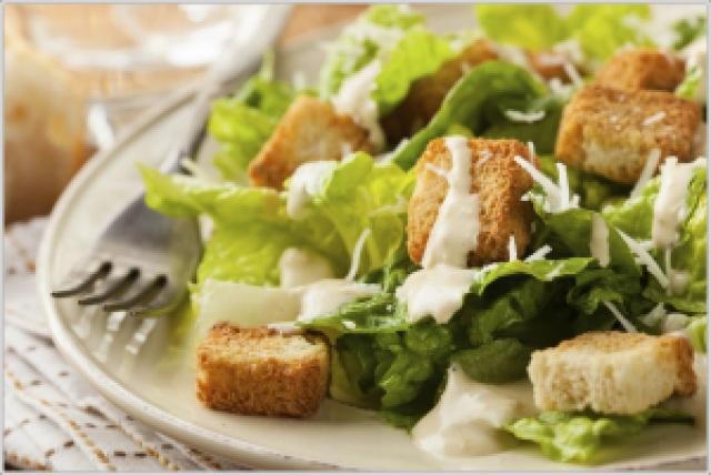 como comer saudável