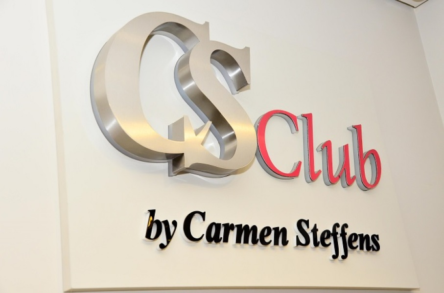 CS CLUB PRUDENSHOPPING