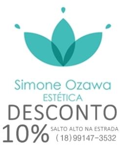 LIMPEZA DE PELE - PRESIDENTE PRUDENTE