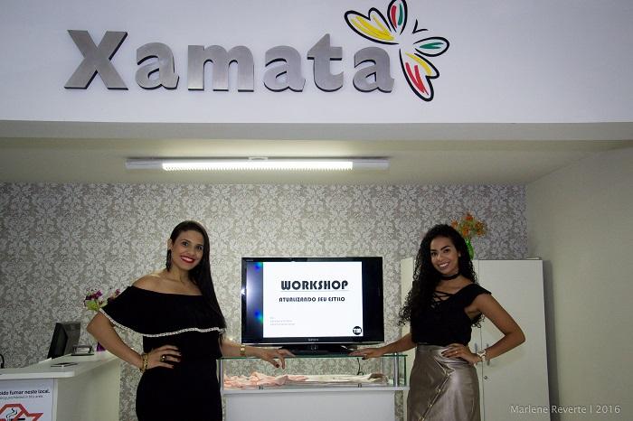 workshop de moda presidente prudente