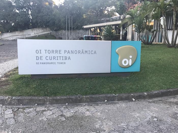 VLOG CURITIBA CENTRO HISTÓRICO, MERCADO MUNICIPAL E TORRE PANORÂMICA